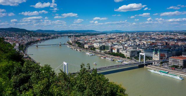 匈牙利 即將出台的新土地登記法